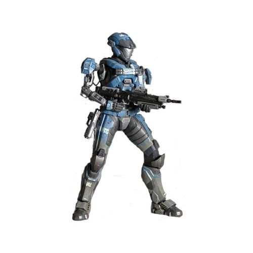 figurine-halo-reach-play-arts-action-figure-n6-kat