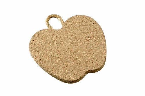 viking-cork-apple-trivet-with-rope