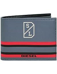 Diesel - Cartera para hombre  Hombre