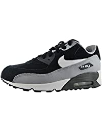 Nike Air Max 90 (PS) Zapatillas Infantiles