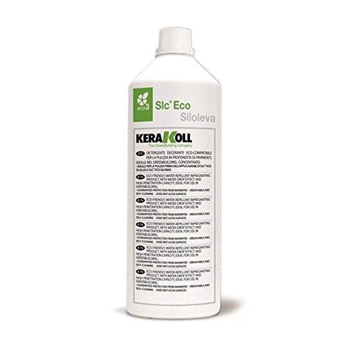 siloleva-slc-kerakoll-eco-1-litro-decerante-eco-compatibile-per-la-pulizia-in-profondita-dei-pavimen