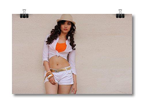 Tamanna Bhatia - South Indian Actress Poster #PL3334
