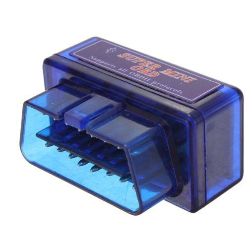 bluetooth-obd2-obdii-set-per-diagnostica-per-elm327-wi-fi-elm327-elm327-usb