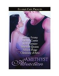 Amethyst Attraction