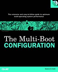 The Multi-Boot Configuration Handbook