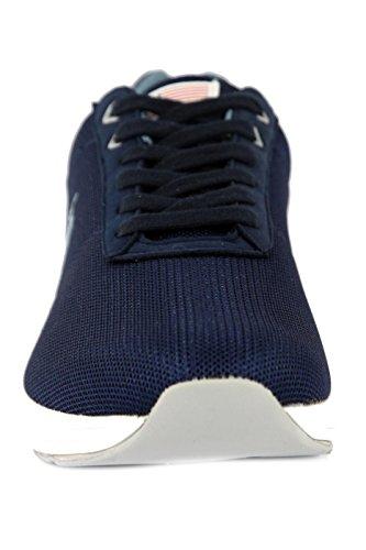 El Mayor Proveedor En Línea U.S. POLO ASSN. Sneakers in tessuto tecnico RAMAL P/E 2016 Blu Venta De Ebay Salida Asequible enOkyVx6Xh