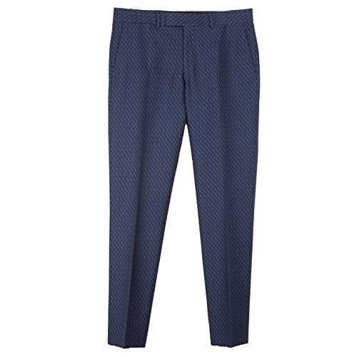 j-lindeberg-grant-wool-nova-slim-trouser-navy-32