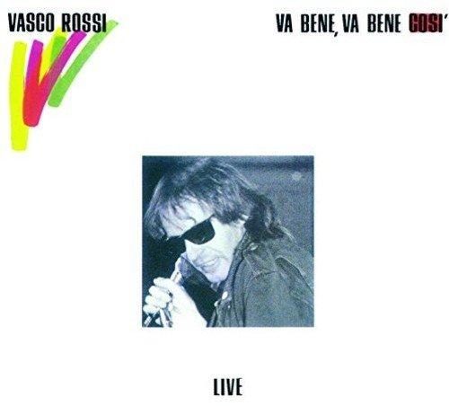 va-bene-va-bene-cosi-remastered-high-quality-vinyl-esclusiva-amazonit