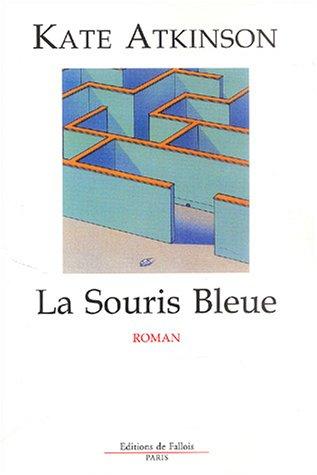 """<a href=""""/node/3973"""">La souris bleue</a>"""