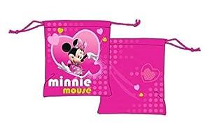 Vamos - Juguete Minnie Mouse (WD7333)