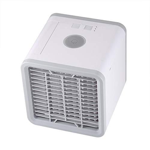KTCLE Ventilador Mesa Ventilador De RefrigeracióN