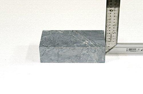 Speckstein/Konstruktionsspeckstein 20,0x10,0x6,0 cm
