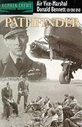 Pathfinder (Bomber crews)