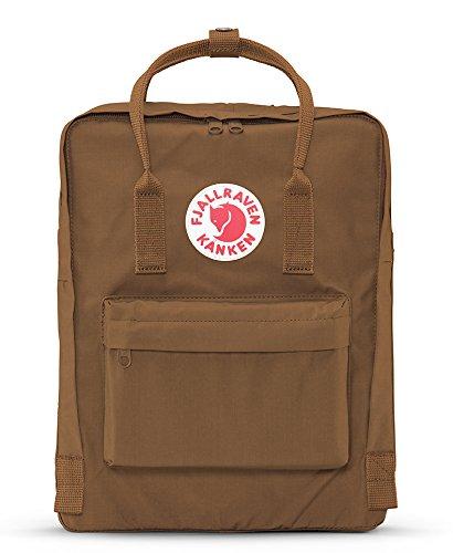 fjallraven-unisex-rucksack-kanken-sand-13-x-27-x-38-cm-16-liter-23510