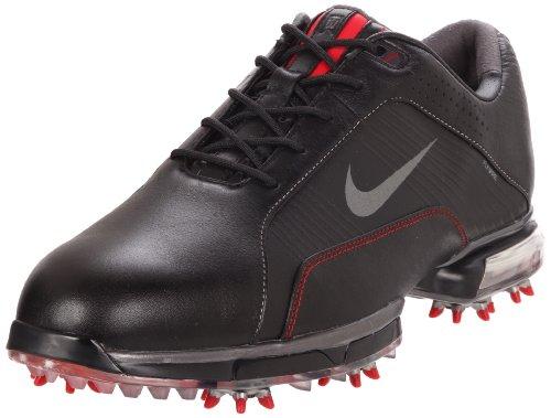 Nike Air Max Command Prm, Chaussons D'Intérieur Femme Beige