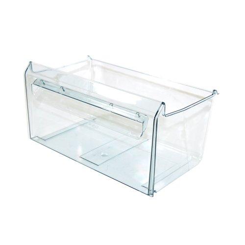 Véritable Electrolux Réfrigérateur congélateur au bas, Réfrigérateur-congélateur tiroir 2247086420