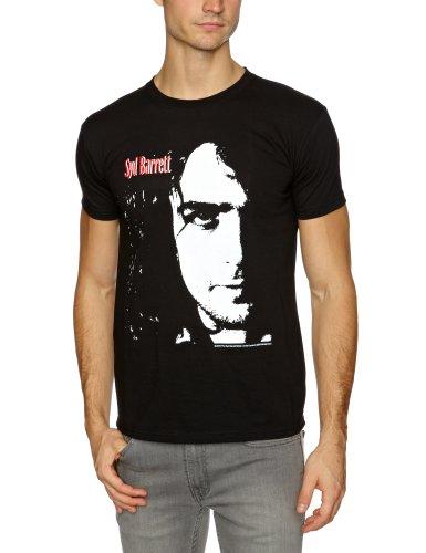 Syd Barrett - Evil Syd Schwarz