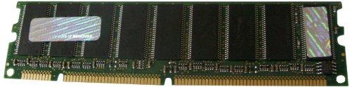 Hypertec ZMB256/a-hy 256MB DIMM, PC100, entspricht Xerox Tektronix/, Memory -