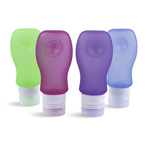 homitex-envases-cosmetica-botella-de-silicona-reutilizable-squeezable-puntos-cosmeticos-embotellado-
