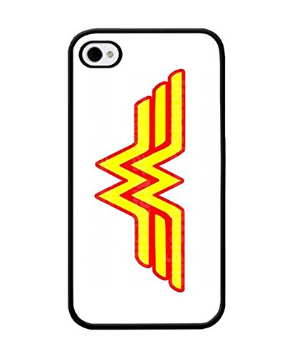 iphone-4-coque-case-dc-comics-wonder-woman-logo-protecive-high-impact-tough-for-iphone-4-4s