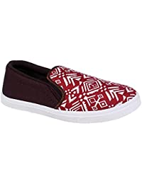 My Cool Step Men'S Casual Loafer Shoes (MCS-02) (shoes, Loafer Shoes, Casual Shoes, Mens Shoes, Stylish Shoes,...