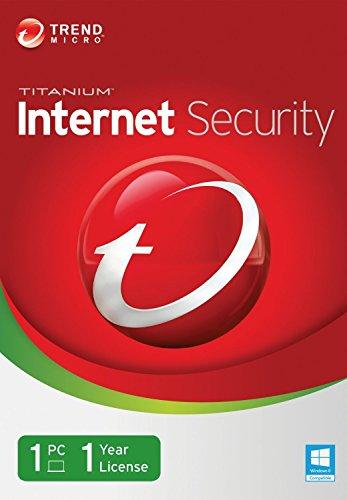 trend-micro-titanium-internet-security-2014-1-pc-1-year