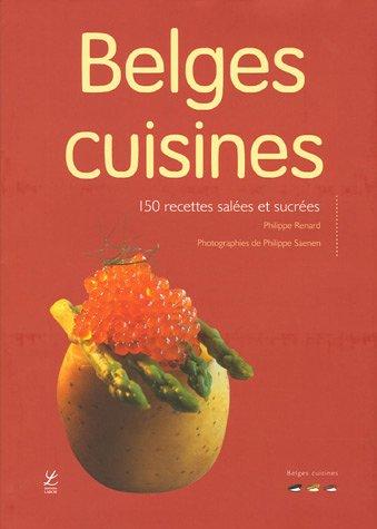 belges-cuisines-plus-de-150-recettes-de-chez-nous