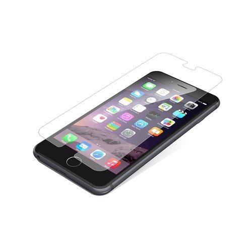 Invisibleshield Screen Film (ZAGG InvisibleShield HD für Apple iPhone 6 Plus - Screen)