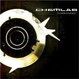 Songtexte von Chemlab - Oxidizer