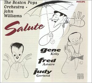 the-boston-pops-orchestra-salute-gene-kelly-fred-astaire-judy-garland