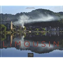 Limousin Corps & Âme