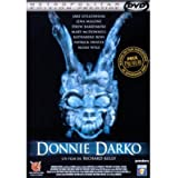 Donnie Darko - Édition Prestige