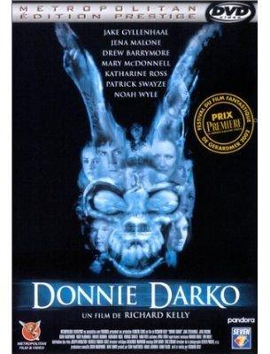 Donnie Darko - Édition Prestige [Édition