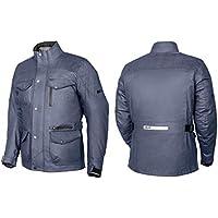 Moto ProtettivoAuto Giacche itHevik E Amazon Abbigliamento txohQCBrds