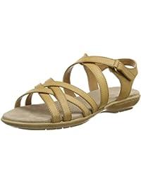 ecfa60f81 Amazon.co.uk  Evans - Women s Shoes   Shoes  Shoes   Bags