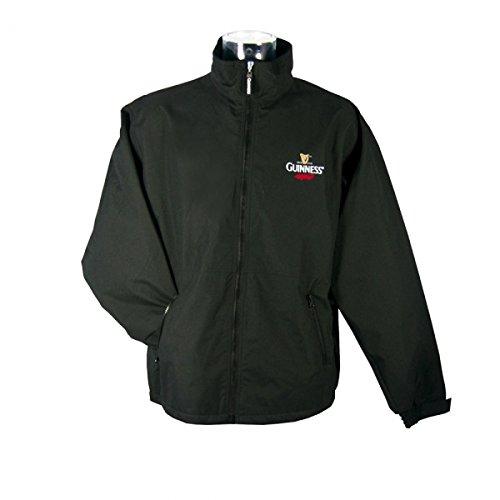 de-caminata-guinness-chaqueta-color-negro