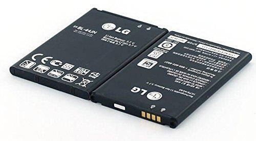 LG BL-44JN Battery
