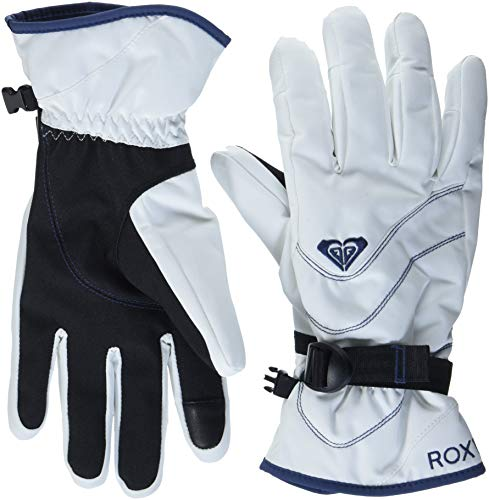 3b6e9c6a5f2 ... snow para mujer Roxy. Comments. Roxy Jetty Guantes