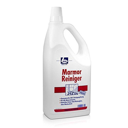 BECHER MARMOR-REINIGER 2L