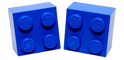 bluebubble-lets-build-lego-brick-stud-earrings-with-free-gift-box