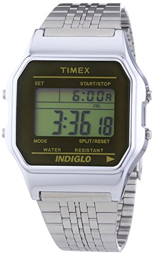 top 10 largest watch digital analog dual kids ideas and get free ...   500x301