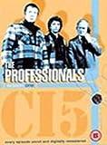The Professionals: Season 1 [DVD]