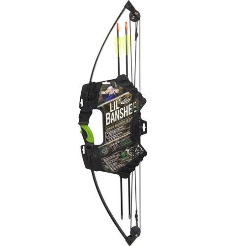 brand-new-team-realtree-lil-banshee-compound