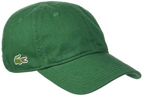 Lacoste Herren Baseball Cap RK9811-00