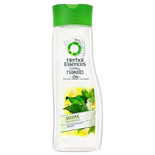 herbal-essences-naked-shine-shampoo-400ml