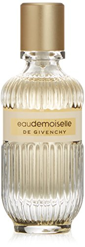Givenchy Eaudemoiselle Eau de toilette spray 50 ml donna - 50ml