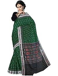 8fed2af92e0 Odisha Saree Store Women s Sarees Online  Buy Odisha Saree Store ...