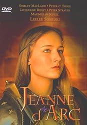Jeanne d'Arc (Teil 1+2)