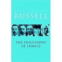 The Philosophy of Leibniz