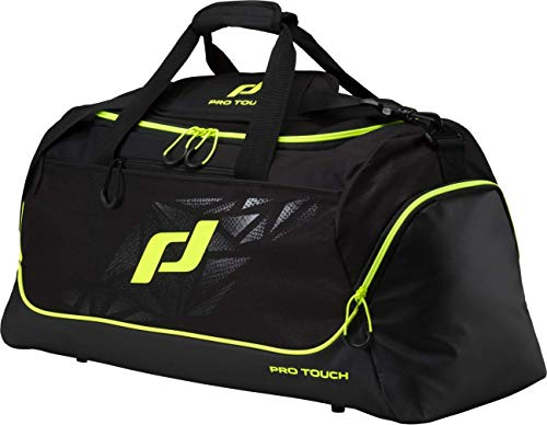 Pro Touch Teambag Force Bolsa de Mano